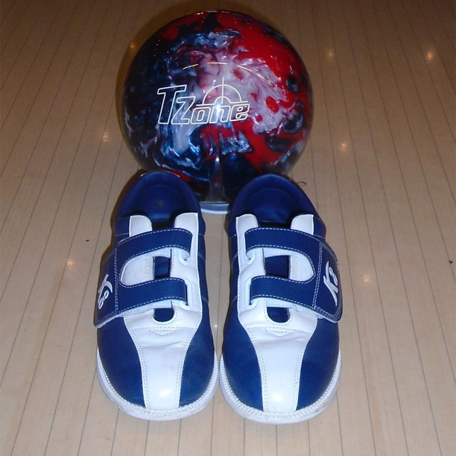 Bowling Bastia Corse boule