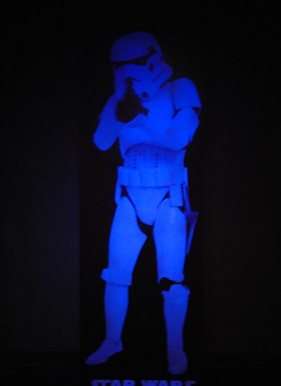 Laser Gun Corse storm-trooper-bowling-furiani-corse-bastia