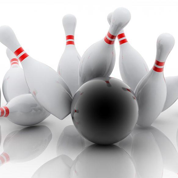 Bowling Bastia Corse1